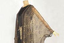 1920 -1930 Fashion
