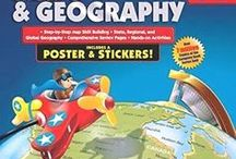 FH101 HISTORY / GEOGRAPHY
