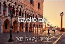 Voglio fare!
