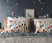 1 - Bedrooms / Спальни