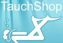 TauchShop wassersportbilliger / TauchShop und Tauchversand wassersportbilliger mit einer riesigen Auswahl! Flossen, Masken, Schnorchel, Atemregler, Tauchcomputer, Tauchanzug, Neoprenanzug, Trocktauchanzug, Tauchtasche, Wingjackets, Tarierwesten, Vollgesichtsmaske, Tauchzubehör, Tauchlampen, Taucheruhr, Tauchbekleidung, Schwimmen, Triathlon, Geck-Diving