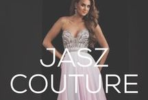 Jasz Couture Spring 2016 Collection