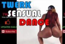 Twerk / Dance to popular music in a sexually provocative manner involving thrusting hip movements and a low, squatting stance.  #BestVines - #NewVines - #TodayVines - #DailyVines - #TwerkVines - #HotVines - #Twerk - #TwerkTeam - #DançaSensual - #Novinha - #Funk - #Twerkitlike - #TwerkVine  Twitter: https://goo.gl/xT9uCn Goggle+: https://goo.gl/D2GNZU Google+ Collection: https://goo.gl/KmgpjD Google+ Community: https://goo.gl/H2R7ym Facebook: https://goo.gl/4cFpss Blogger: http://goo.gl/tYMU52