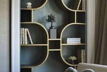 3 - Furniture