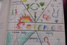 teaching / by Camille Hosler