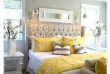 {bedroom decor}  / by Jill Ligon