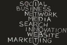 Branding.. / Branding | brand | brands