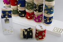 2L8LAB BRACELETS / New 2L8lab bracelet presented in Paris