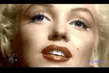 Marilyn Monroe - Videos. In memory of the unforgetable star of all times / In memory of the unforgetable star of all times
