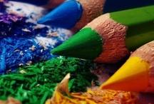 "ArtEd- ""Art"" clip art & images"