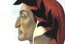 ArtEd- Botticelli