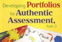 ArtEd- Assessment / by Donna Staten