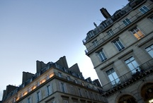 1er arrondissement / Paris' 1er Arrondisement, brought to you by Vingt Paris who can source you the perfect property.  See our selection of available properties at www.vingtparis.com