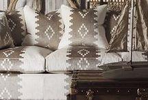 Furniture / by Chelsea Adamson