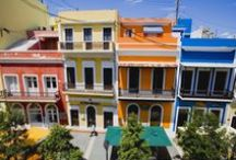 Caribbean / by Rough Guides