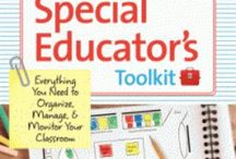 Education- Special Education