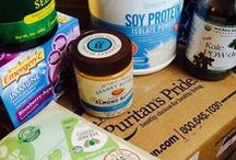 Fan Photos / Want to be a part of our Fan Photos album? Just send a photo of yourself with your go-to Puritan's Pride product to our Facebook inbox at any time to be considered (facebook.com/puritanspridevitamins).  Product samples for some fans provided by Puritan's Pride.®