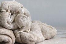 SC | Textile