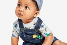 baby | PLACE / Parenting advice, decorating ideas, baby clothing and more!