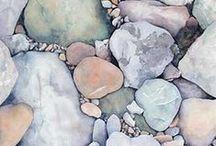 SC | Rocks