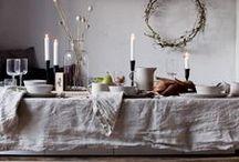 SC | Dining