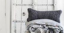SC | Woon textiel