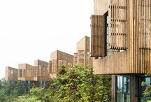 SC | Architectur
