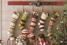 Christmas....lovelies.....
