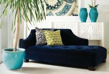 Home Style + Details I Love / Furniture, Accents, Colors, Textures, Fixtures, Elements, Accessories!