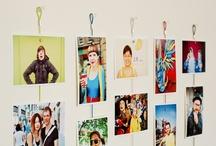 Frames for Family Pics