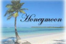 Honeymoon & Wedding / Looking for a #WeddingMoon Consultant - You came to the right place!  I will share some of the more popular #All-Inclusive Resorts, #Destination #Wedding and #Honeymoon Destinations.  http://www.ExcellenceInTravel.com #ExcellenceInTravel #EIT