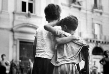 All we need are hugs / by Jolinda Londergan