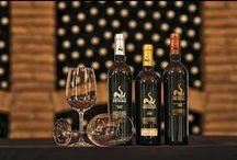 ※Wines※ / Wines of distinction