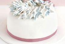 ※Christmas Kitchen※ / Christmas Recipes