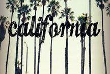 California Livin'