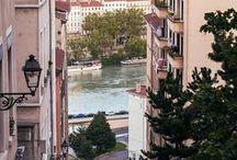 Destination: Southern France