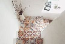 ※Andalusian Home※ / Inspiration for home decor & interiors