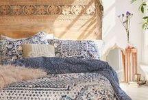 ※Bedroom※ / Bedroom Decor