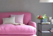 ※Living Room Decor※ / Living room interior decor