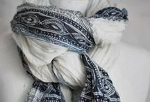 Style inspiration / by Renée Terheggen