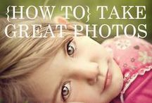 Photography...say cheese! / Great ideas for poses, positions & locations!  or just pictures that I really like / by Tammy Smith Doll