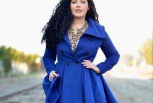 My Style / by Tatiana Solorio