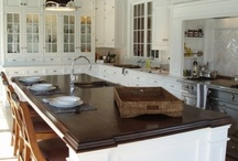 PROJECT // Kitchen