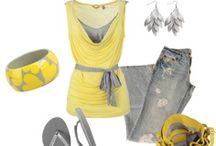 *pretty and cute clothes* / by Cheri Rollo