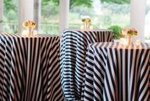 Wedding Inspirations / Get those creative juices flowing! Let's brainstorm together! Contact us for more ideas and info.