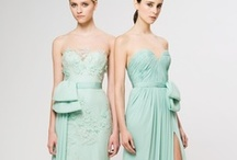 *MINT fashion* / Clothes in the mint color. / by Cheri Rollo