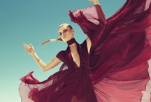 *BURGUNDY/MAROON fashion* / Fashionable clothes in the colors of burgundy and/or maroon. / by Cheri Rollo