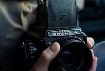 cameraporn