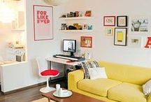 Living Room Style / This board is about inspiration design and decor for living rooms.