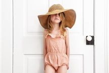 Beautiful Style for Kids
